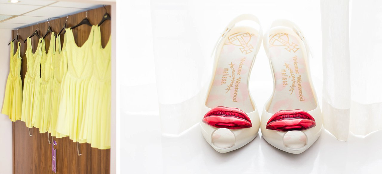 vivienne westwood lips shoes