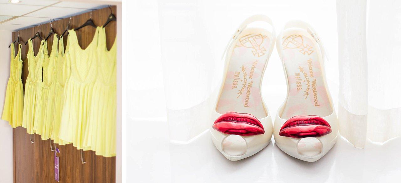 vivienne westwood lips shoes