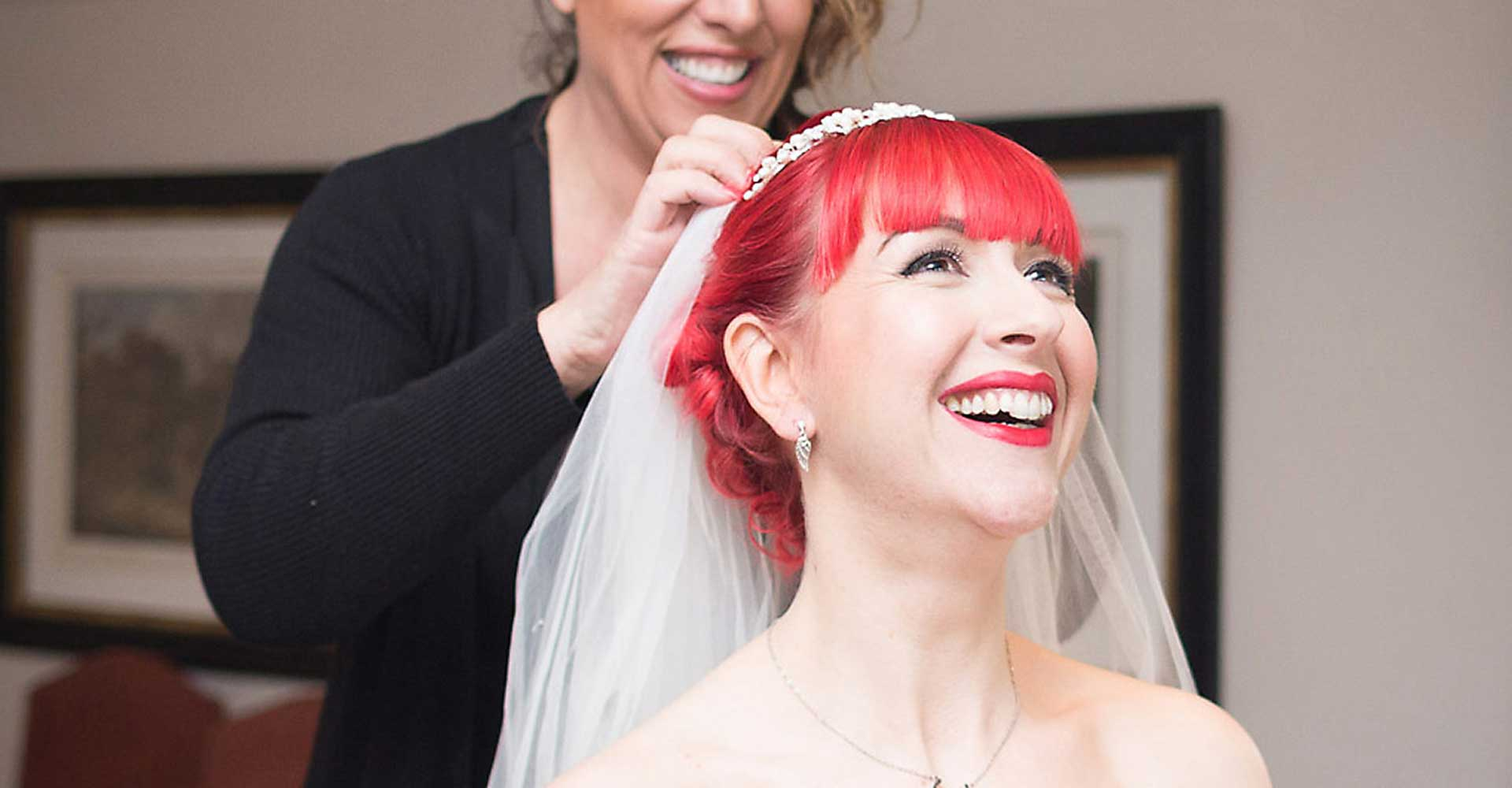 Bride-red-hair